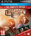 Bioshock Infinite: The Complete Edition - Only at GAME PlayStation 3