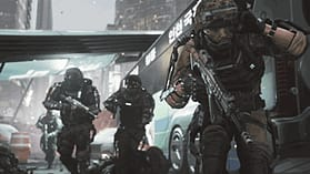 Call Of Duty Advanced Warfare Season Pass (PS4) screen shot 7