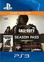 Call Of Duty Advanced Warfare Season Pass (PS3) PlayStation Network