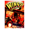 Wings! Remastered PC Games