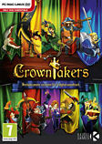 Crowntakers PC Games