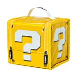 Super Mario Question Mark Block amiibo Carry Case screen shot 1