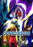 Concursion PC Games