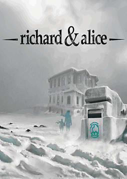 Richard and Alice PC Games