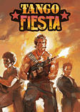 Tango Fiesta PC Games