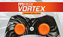 KontrolFreek FPS Vortex for Xbox 360 & PlayStation 3 Accessories