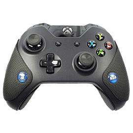Squidgrip for Xbox One Accessories