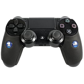 Squidgrip for PlayStation 4 Accessories