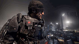Call of Duty: Advanced Warfare screen shot 2