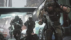 Call of Duty: Advanced Warfare screen shot 15