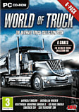 World of Trucks - The Ultimate Truck Collection PC Games
