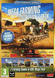 Mega Farming Collection PC Games