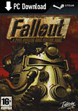 Fallout PC Games