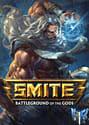 Smite Free 2 Play