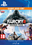 Far Cry 4 Season Pass (PS4)