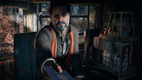 Far Cry 4 Season Pass (PS3) screen shot 1