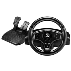 Thrustmaster T80 RS Racing Wheel for PS4 Accessories
