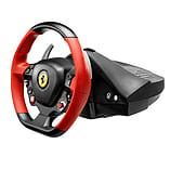 Thrustmaster Ferrari 458 Spider Racing Wheel for Xbox One screen shot 2