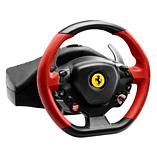 Thrustmaster Ferrari 458 Spider Racing Wheel for Xbox One screen shot 3