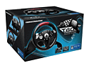 Thrustmaster T60 Racing Wheel Accessories