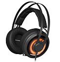 SteelSeries Siberia Elite Prism Black Headset Accessories