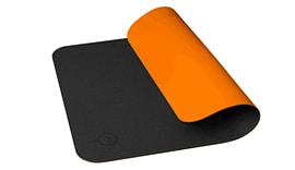 SteelSeries DeX Gaming Mousepad Accessories