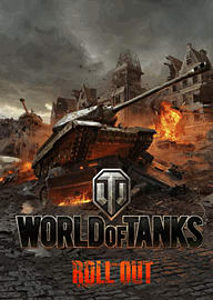 World Of Tanks Free 2 Play