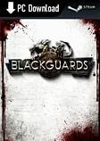 Blackguards PC Games