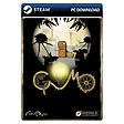 Gomo PC Games