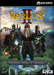 Warlock 2: The Good, the Bad, & the Muddy PC Games