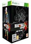Dragonball Xenoverse : Trunks Travel Edition Xbox-360