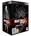 Dragon Ball Xenoverse : Trunks Travel Edition PlayStation-3