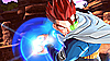 Dragon Ball Xenoverse : Trunks Travel Edition screen shot 2