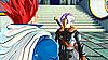 Dragon Ball Xenoverse : Trunks Travel Edition screen shot 4