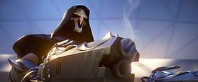 Overwatch: Origins Edition screen shot 6