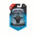 Skylanders Trap Team Trap - Kaos Trap Toys and Gadgets