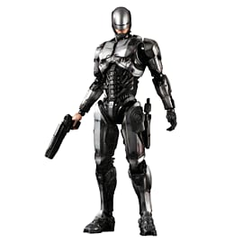 Robocop Play Arts Kai Figure Gifts and Gadgets