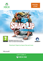 Shape-Up Season Pass Xbox Live