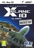 X-Plane 10 Global (64 Bit) PC Games