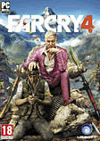 Far Cry 4 PC Games