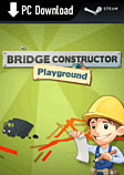 Bridge Constructor Playground PC Games