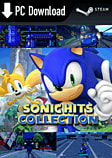 Sonic Hits Collection PC Games