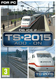 Train Simulator 2015: DB Ice 2 PC Games