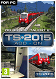 Train Simulator 2015: DB BR 442 'Talent 2' PC Games