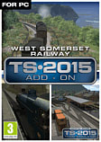 Train Simulator 2015: West Somerset Railway PC Games