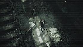 Resident Evil: Revelations 2 screen shot 2