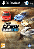 The Crew - Season Pass PC Games
