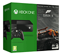 Xbox One Console With Forza 5 Download Xbox One