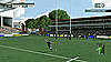 Rugby 15 screen shot 2