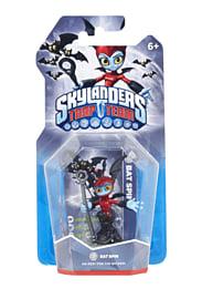 Bat Spin - Skylanders Trap Team - Single Character Toys and Gadgets